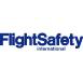Flight safety